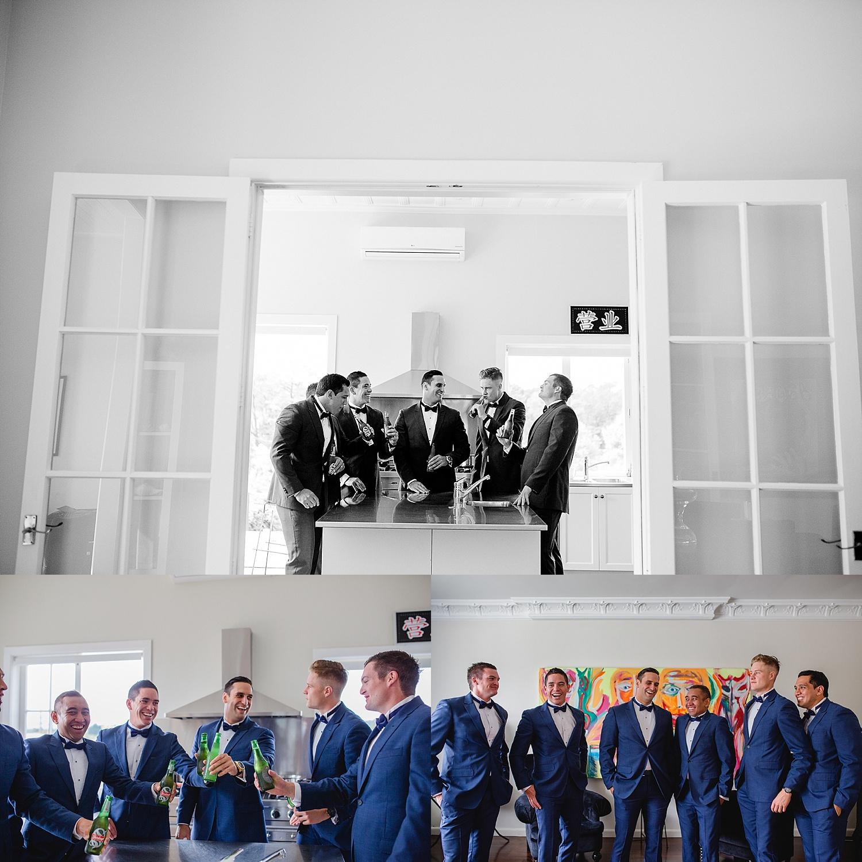 Kumeu_wedding_009.jpg
