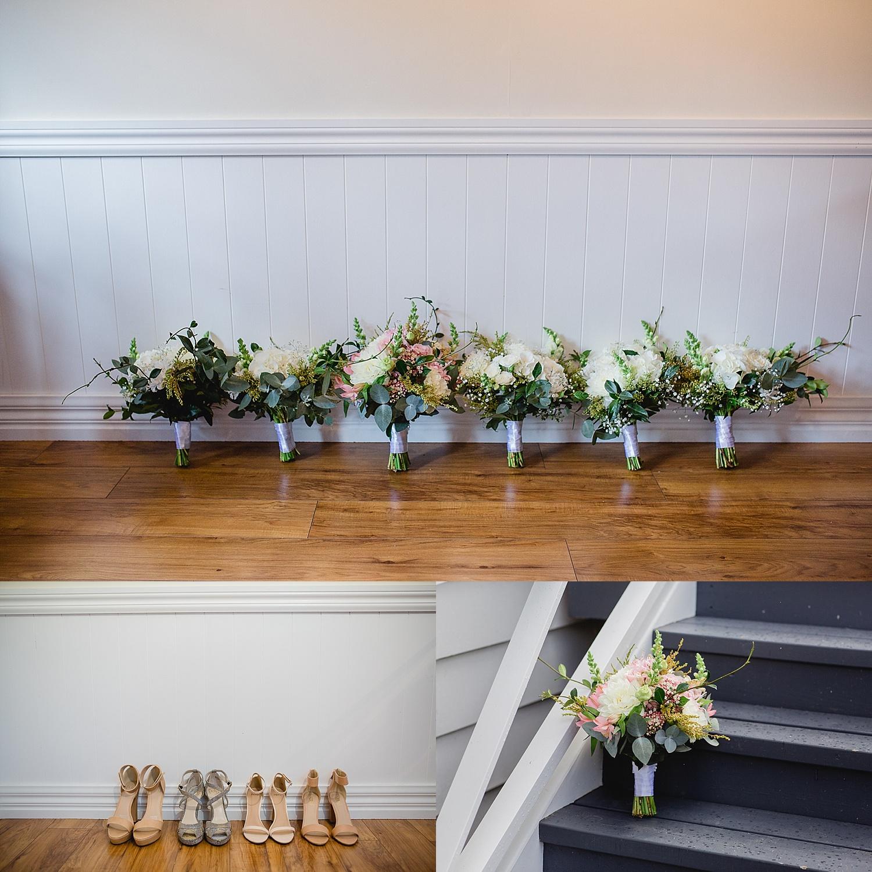 Kumeu_wedding_014.jpg