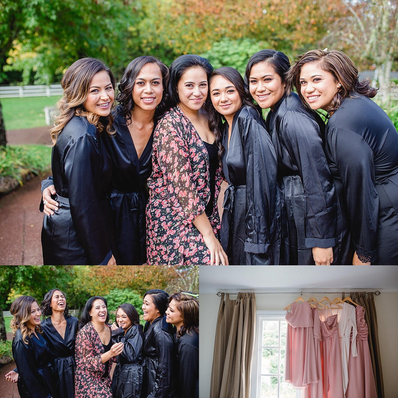 Kumeu_wedding_017.jpg