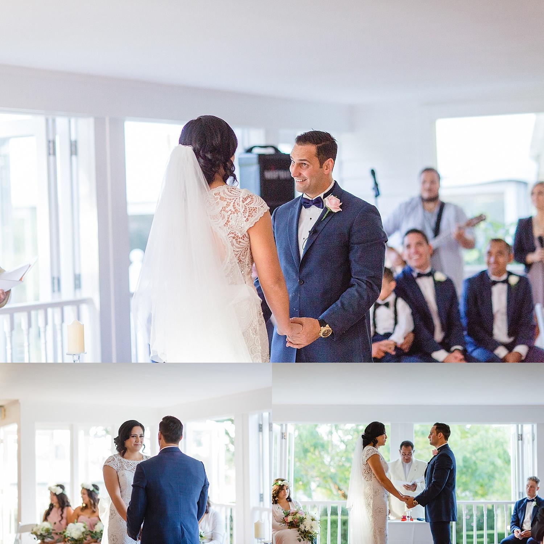 Kumeu_wedding_033.jpg