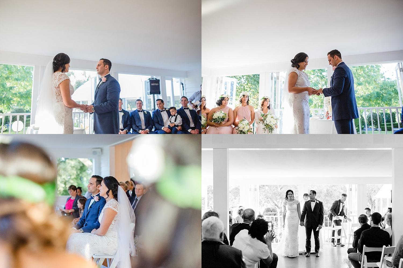 Kumeu_wedding_035.jpg
