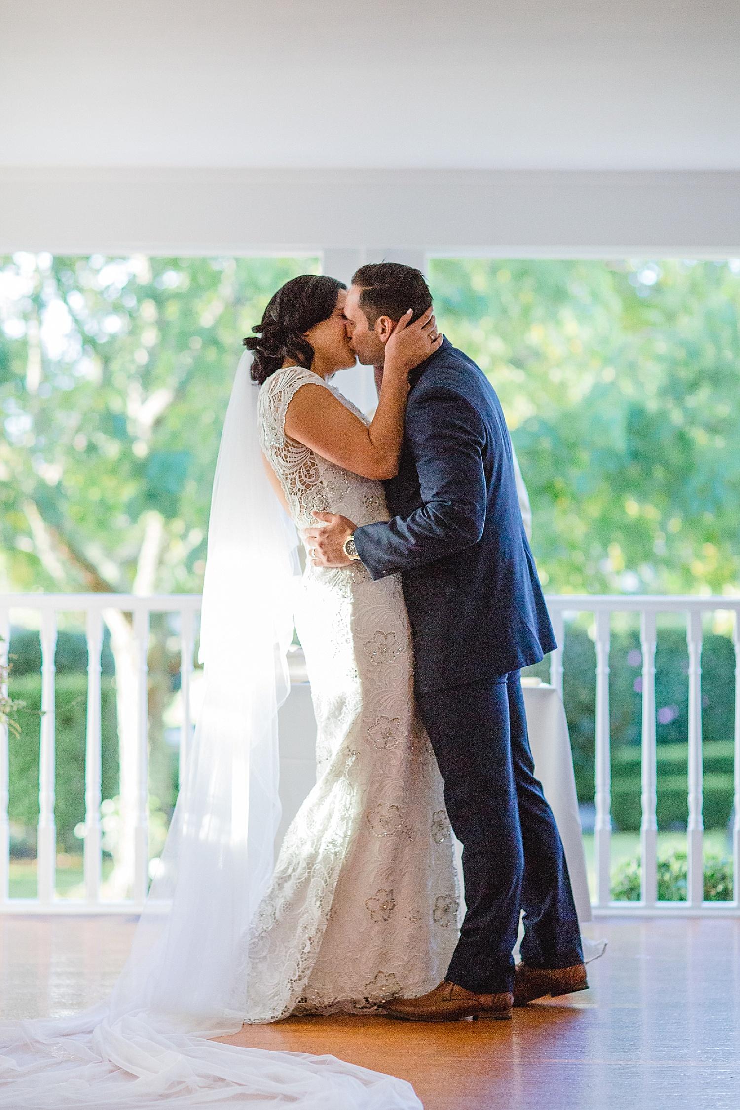 Kumeu_wedding_034.jpg