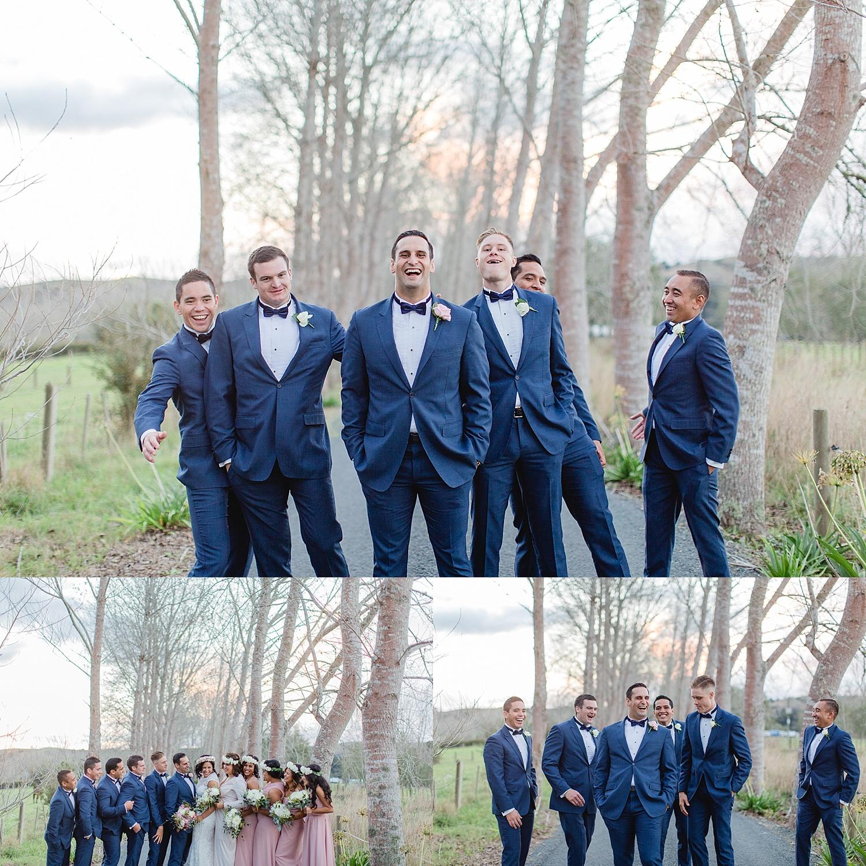 Kumeu_wedding_044.jpg
