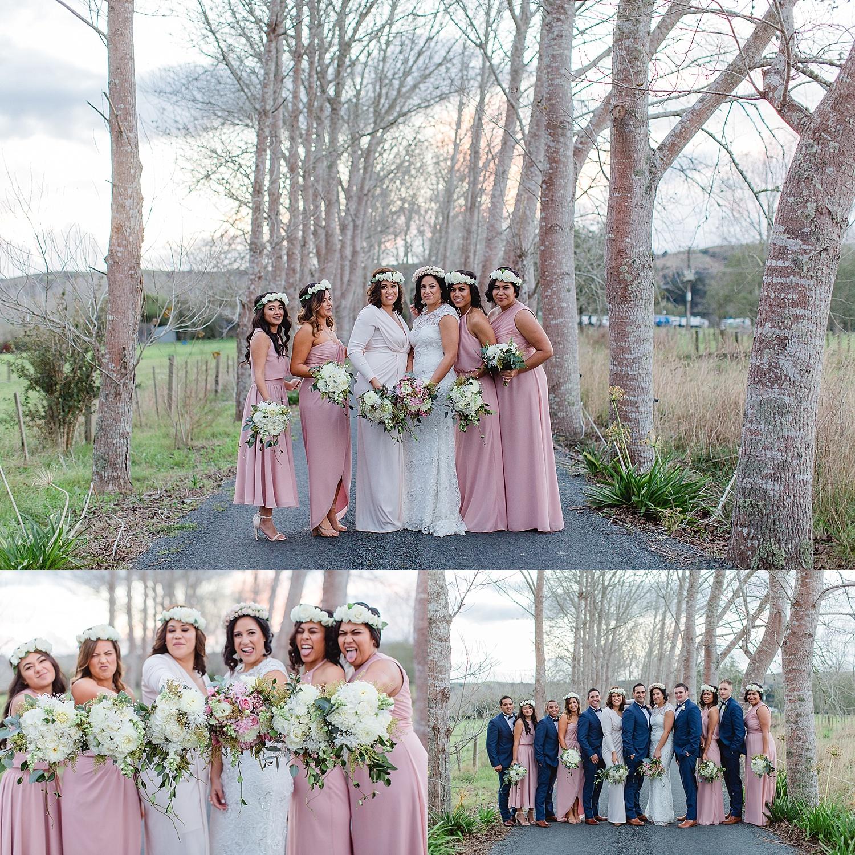 Kumeu_wedding_045.jpg