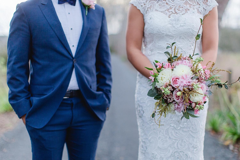 Kumeu_wedding_048.jpg