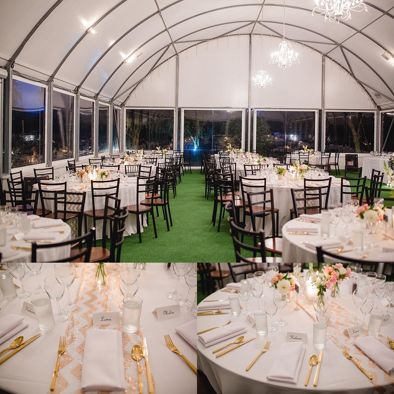 Kumeu_wedding_050.jpg