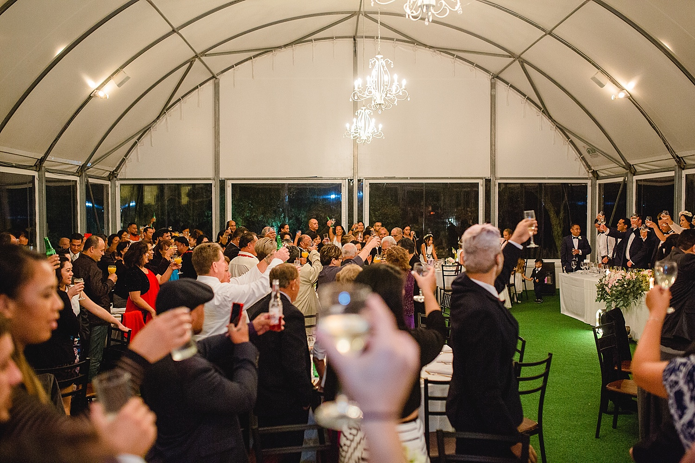 Kumeu_wedding_056.jpg