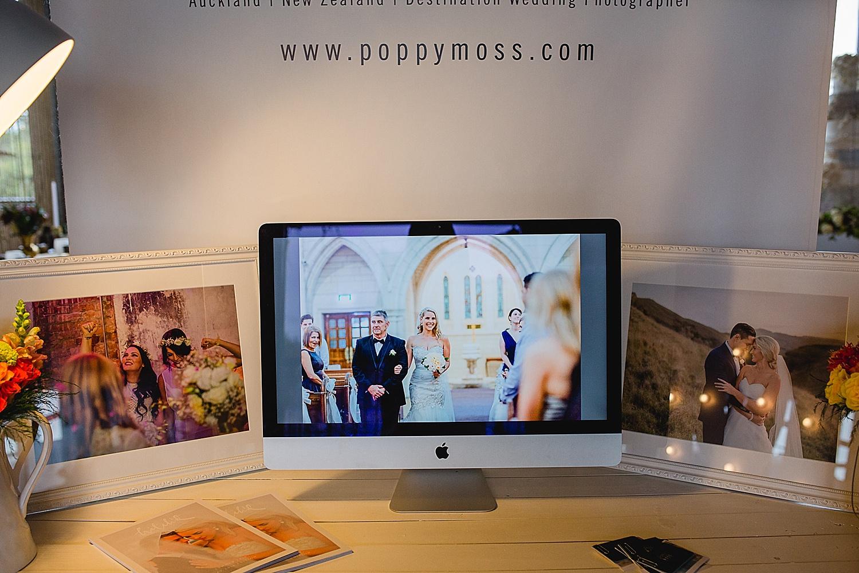 Hitchd-boutique-wedding-fair-0009.jpg