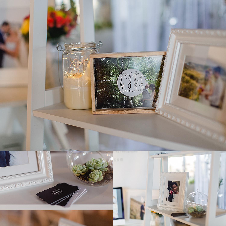 Hitchd-boutique-wedding-fair-0012.jpg