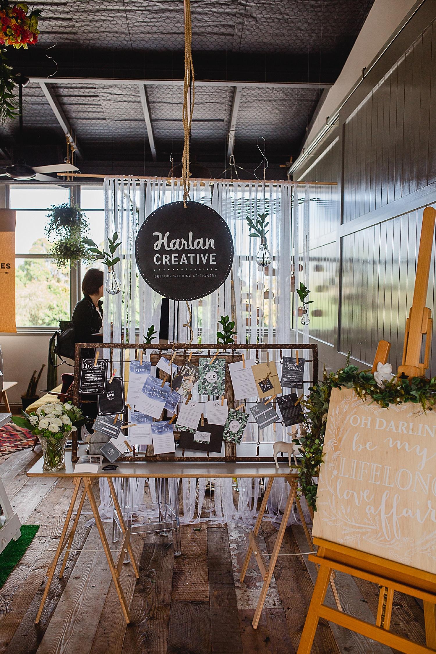 Hitchd-boutique-wedding-fair-0029.jpg