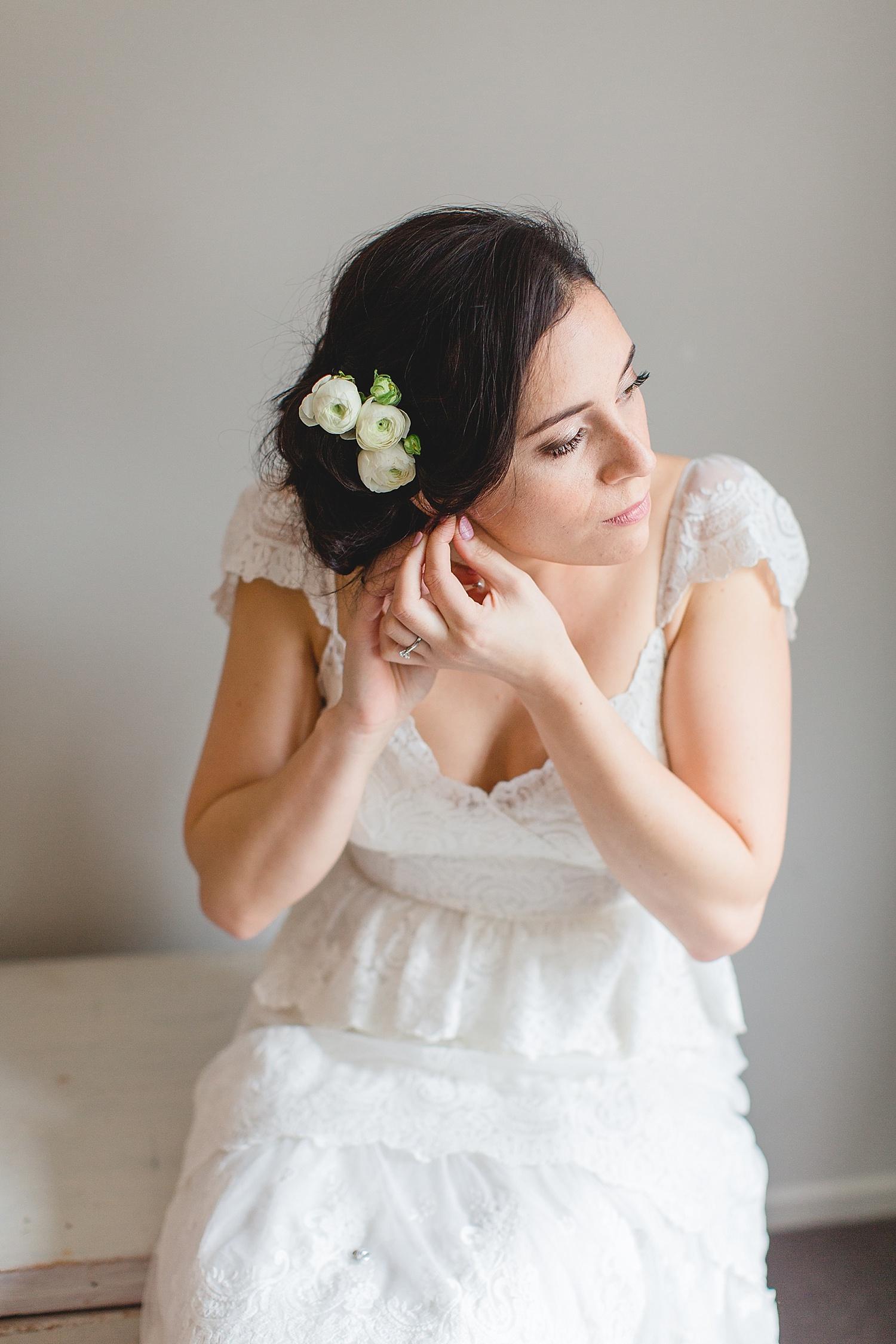 carringtons_wedding_013.jpg
