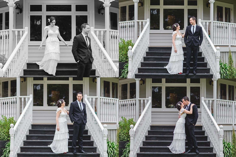 carringtons_wedding_018.jpg