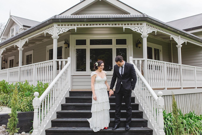 carringtons_wedding_019.jpg