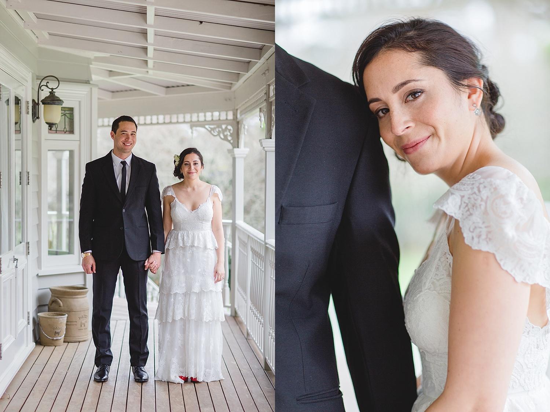 carringtons_wedding_021.jpg