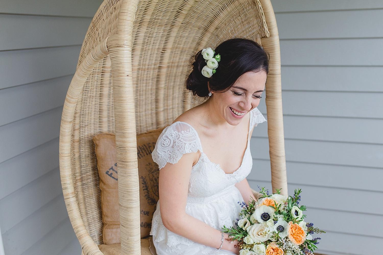carringtons_wedding_027.jpg