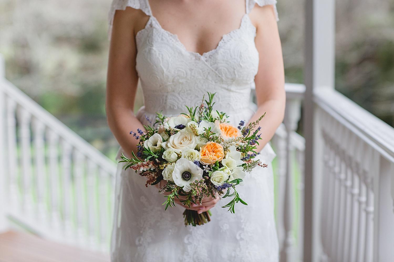 carringtons_wedding_046.jpg