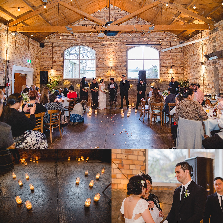 carringtons_wedding_047.jpg