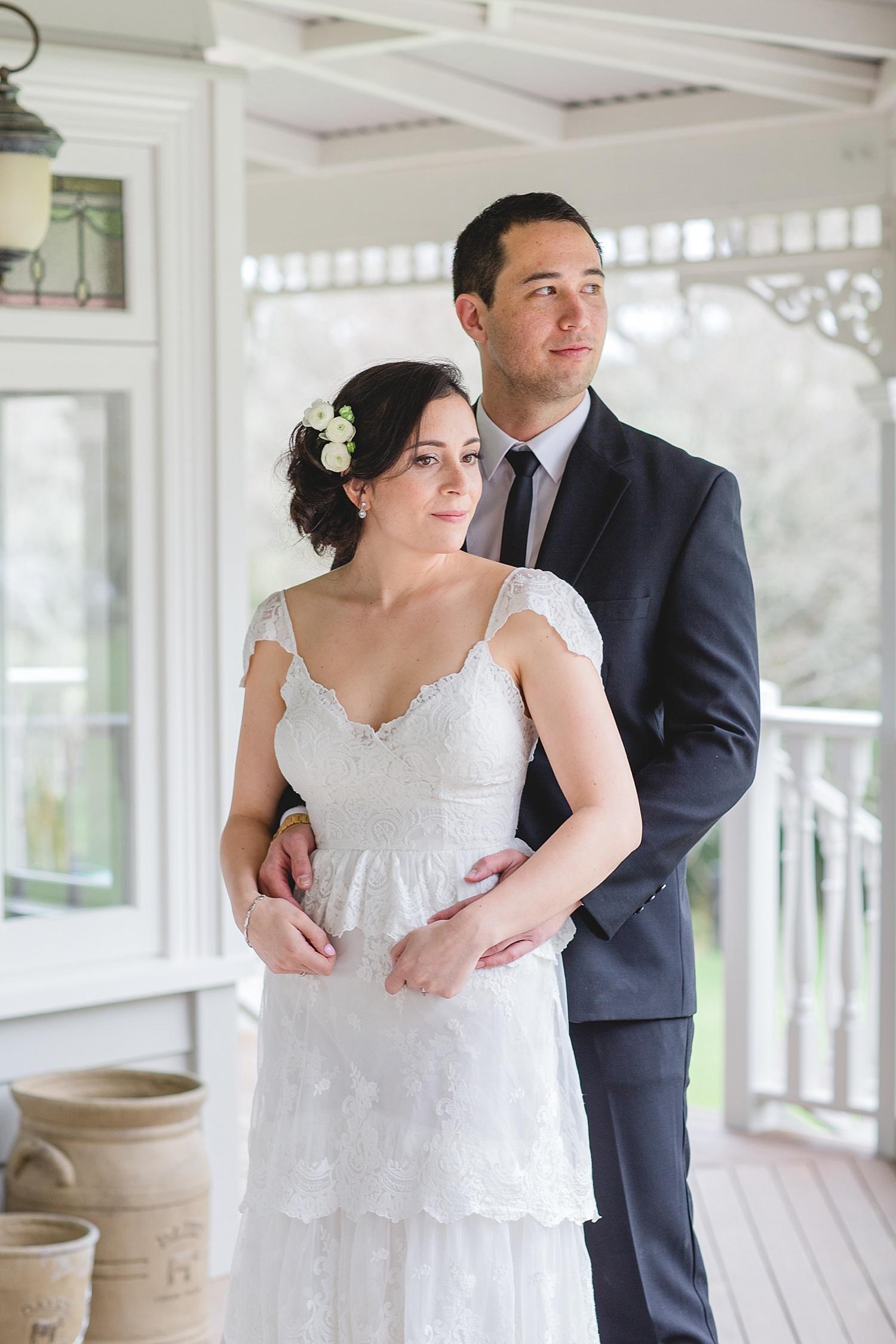 carringtons_wedding_042.jpg