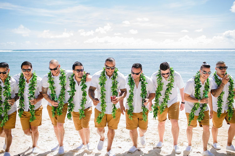 Raro-wedding-poppymoss013.jpg