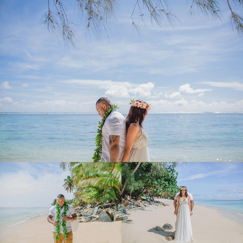 Raro-wedding-poppymoss022.jpg
