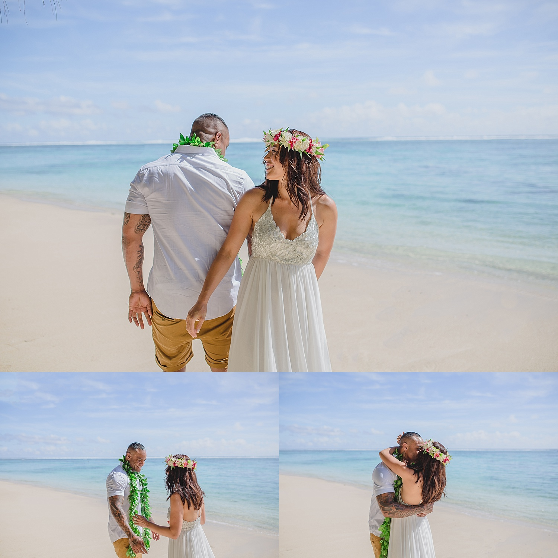 Raro-wedding-poppymoss024.jpg