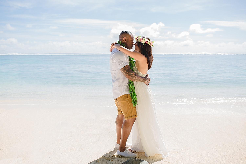 Raro-wedding-poppymoss027.jpg