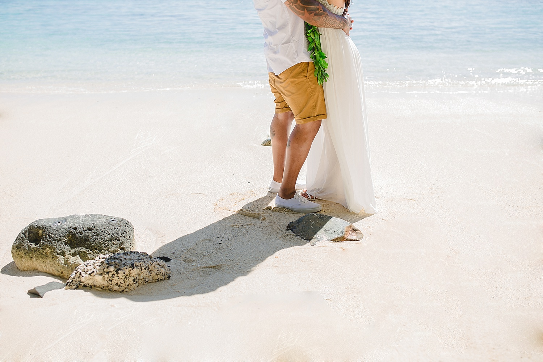 Raro-wedding-poppymoss028.jpg