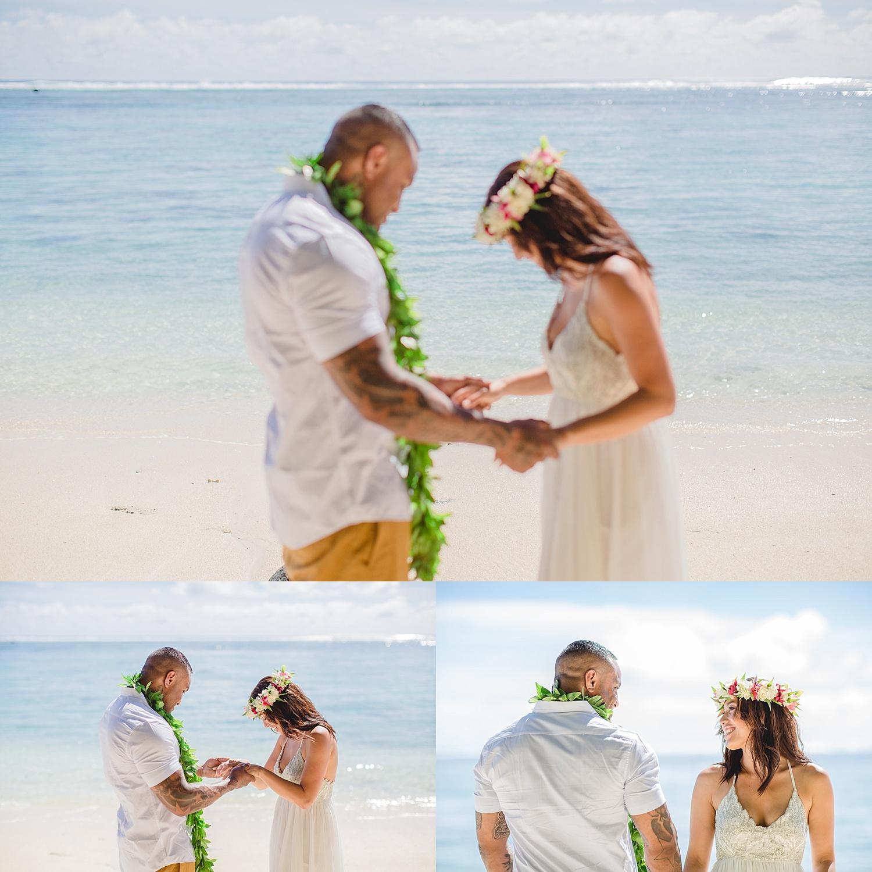 Raro-wedding-poppymoss029.jpg
