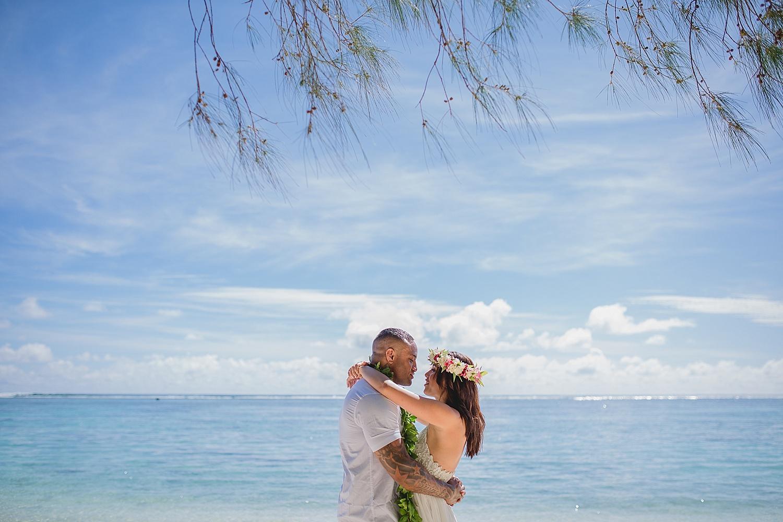 Raro-wedding-poppymoss030.jpg