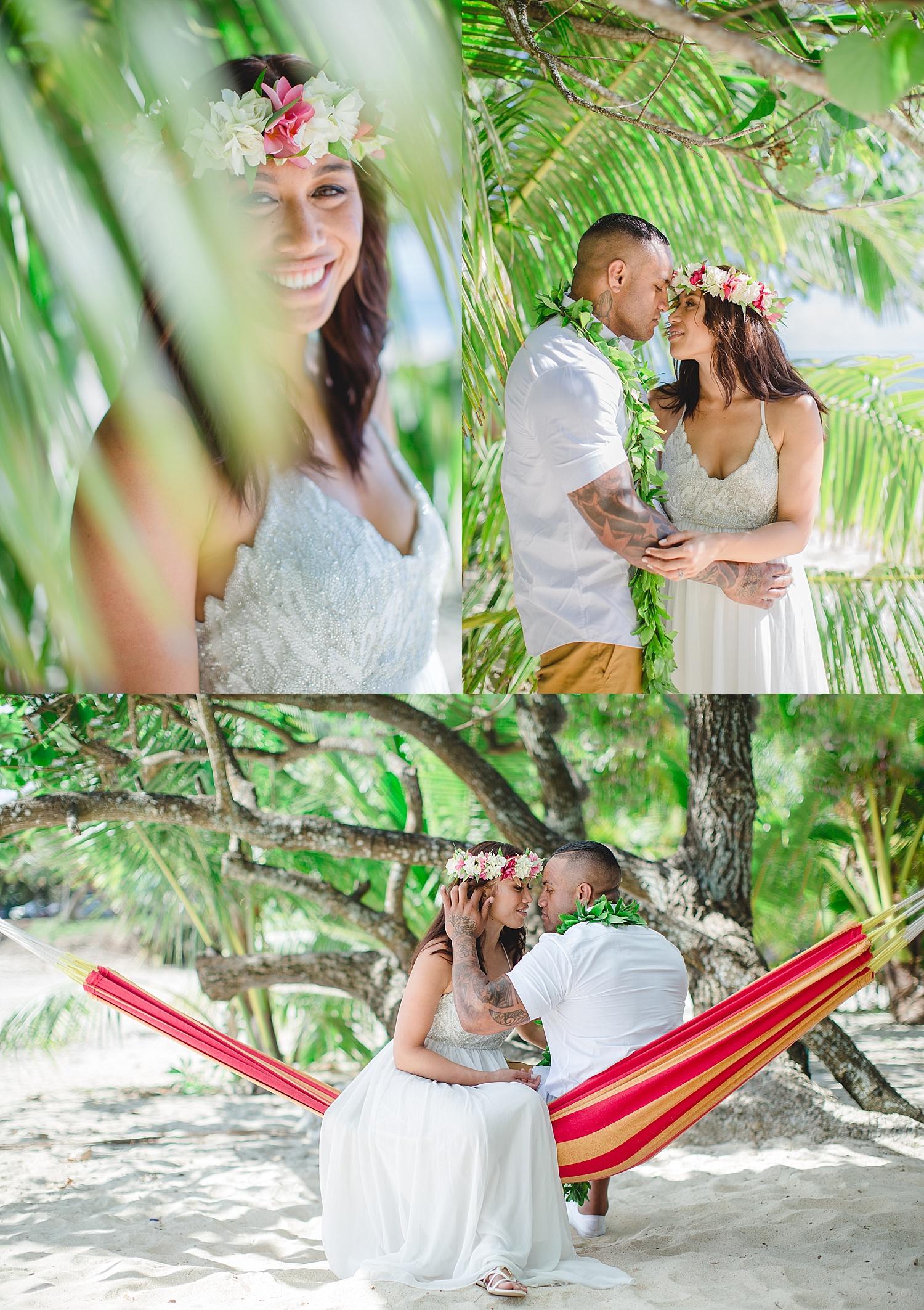 Raro-wedding-poppymoss033.jpg