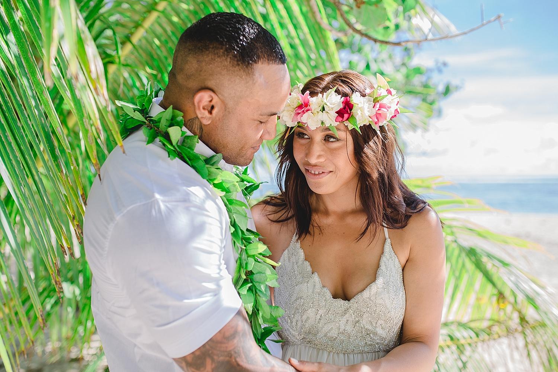 Raro-wedding-poppymoss032.jpg