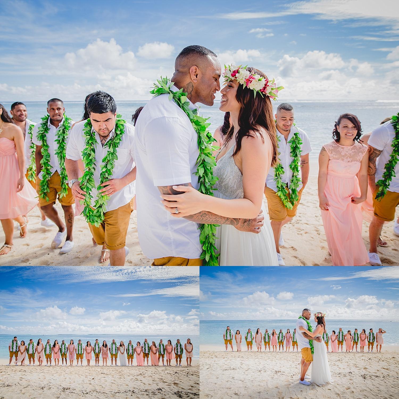 Raro-wedding-poppymoss035.jpg