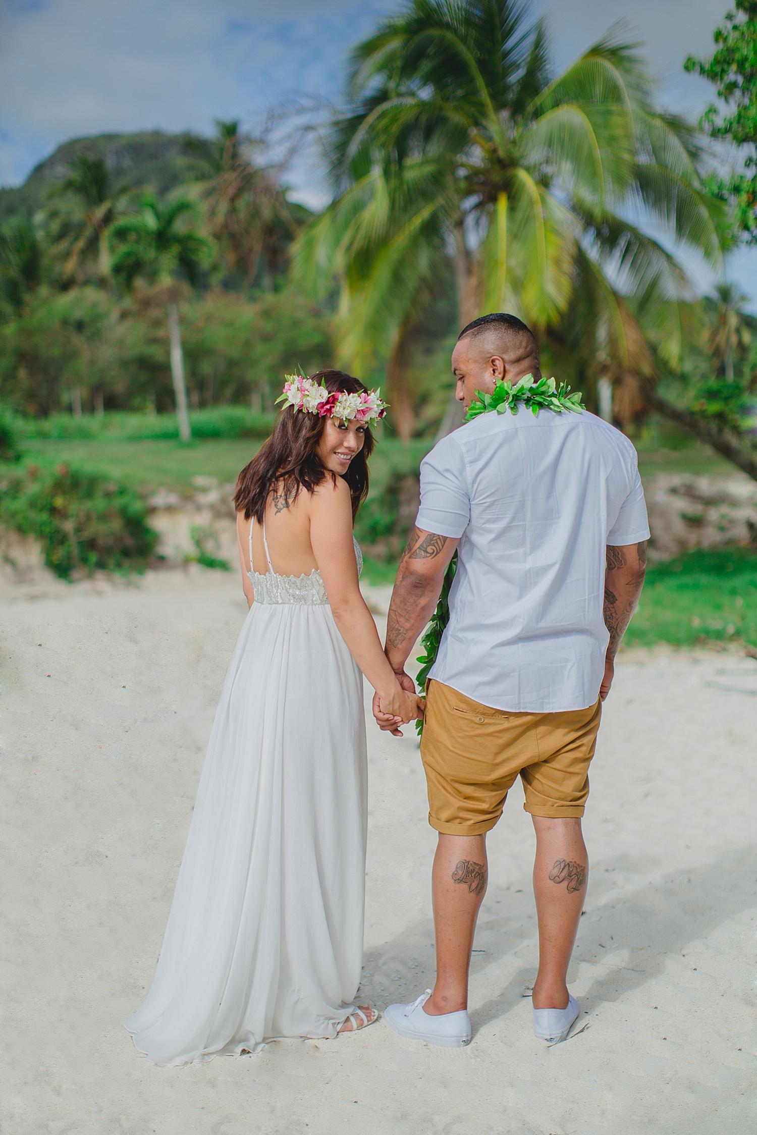 Raro-wedding-poppymoss039.jpg