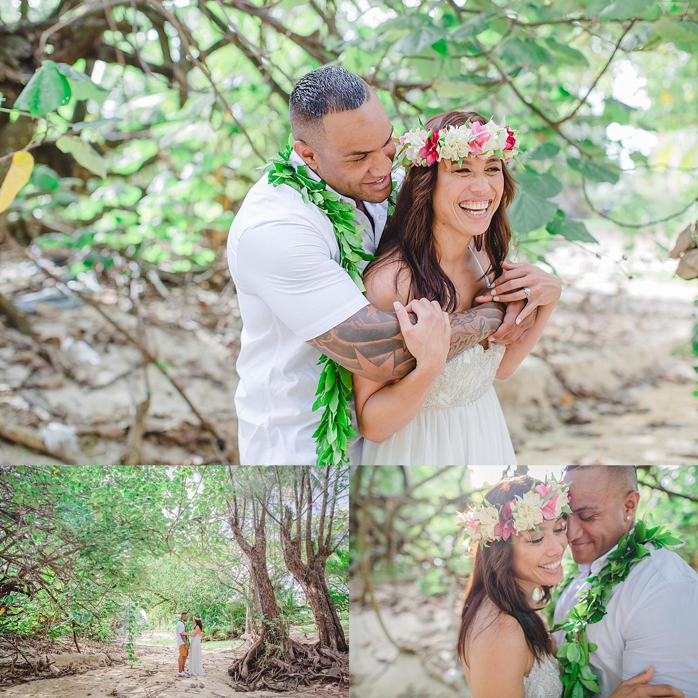 Raro-wedding-poppymoss040.jpg