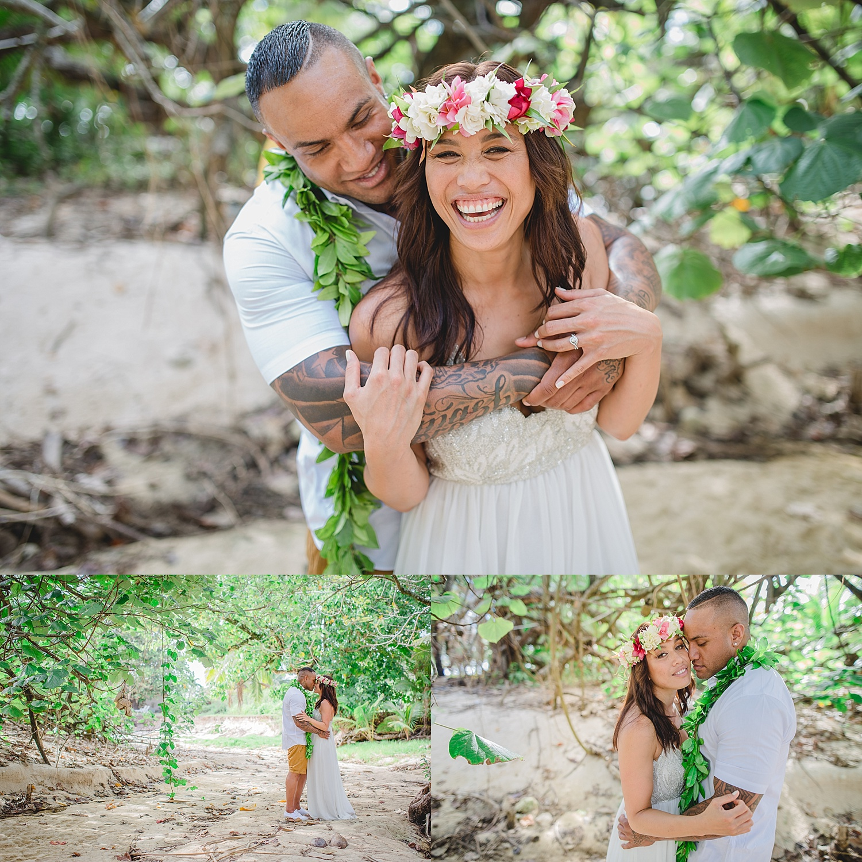 Raro-wedding-poppymoss041.jpg