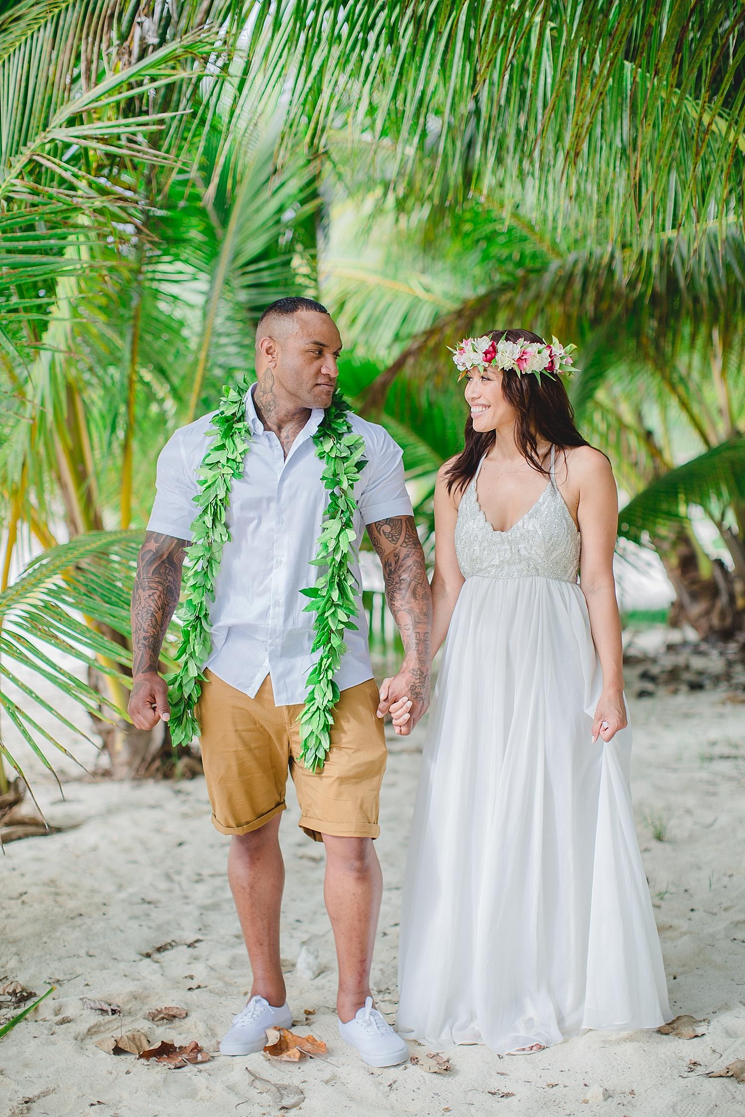 Raro-wedding-poppymoss042.jpg