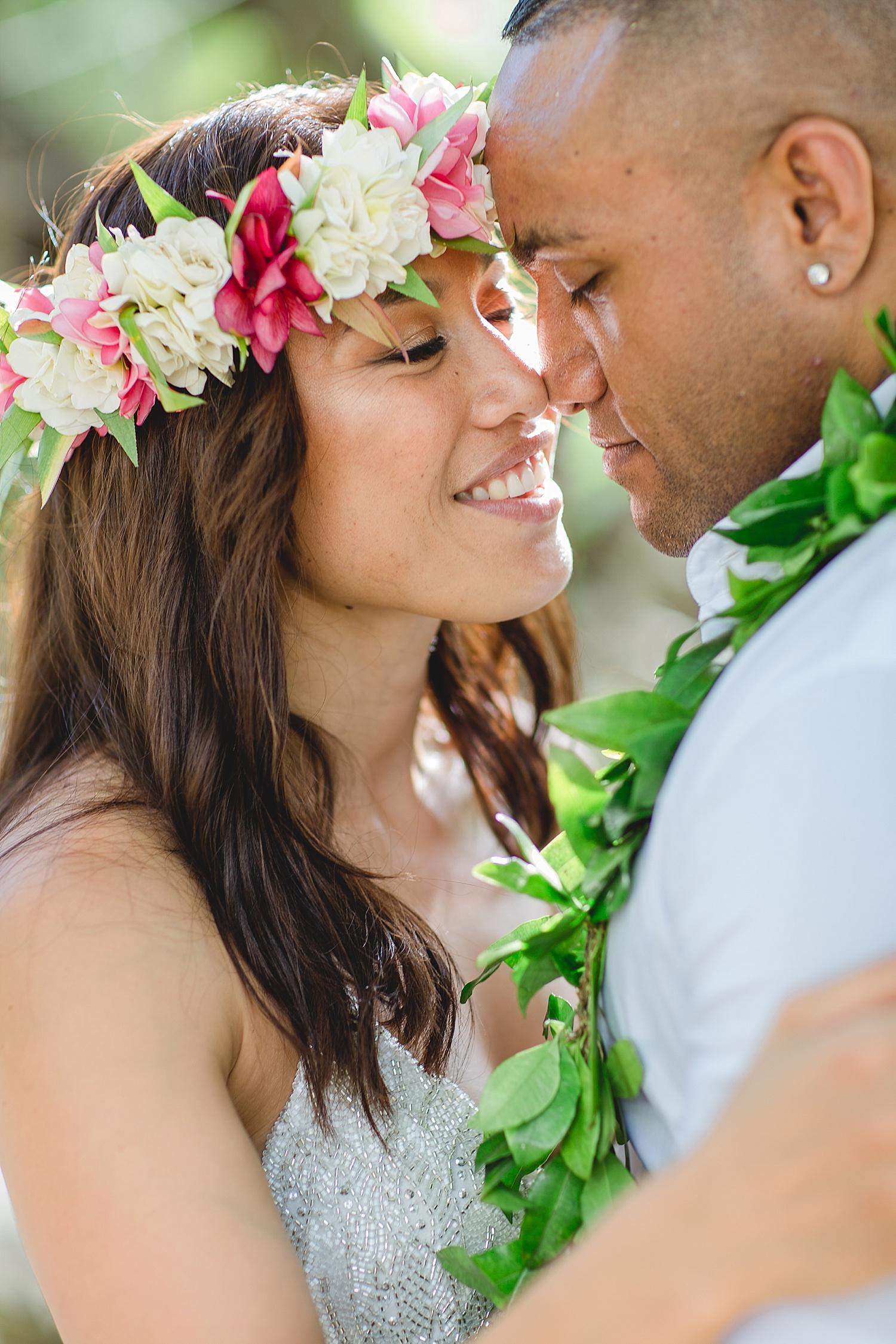 Raro-wedding-poppymoss043.jpg