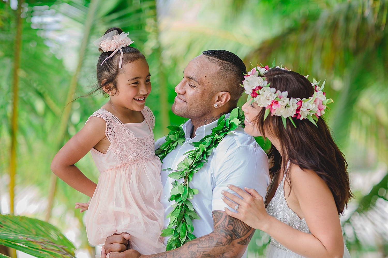 Raro-wedding-poppymoss045.jpg