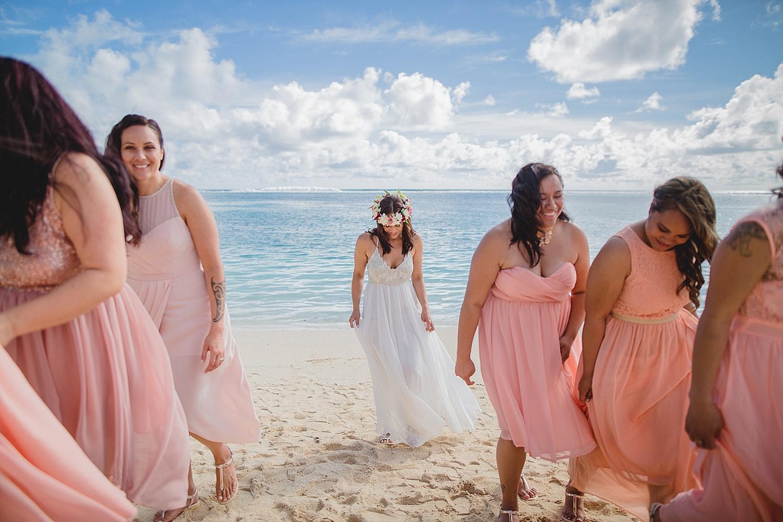 Raro-wedding-poppymoss044.jpg