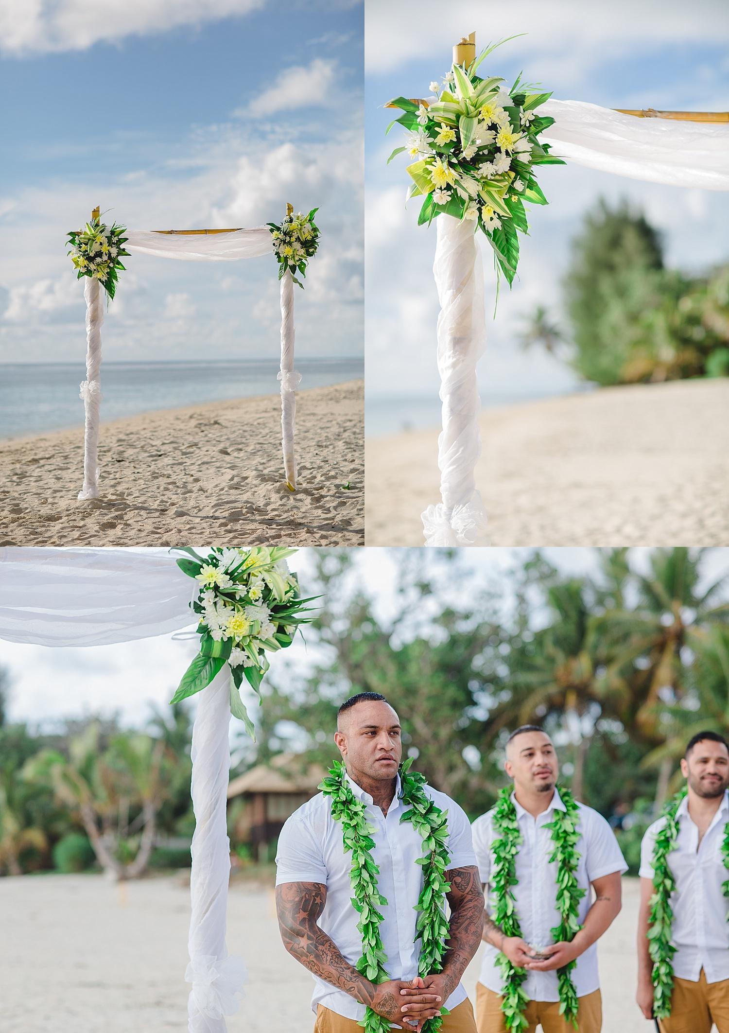 Raro-wedding-poppymoss047.jpg
