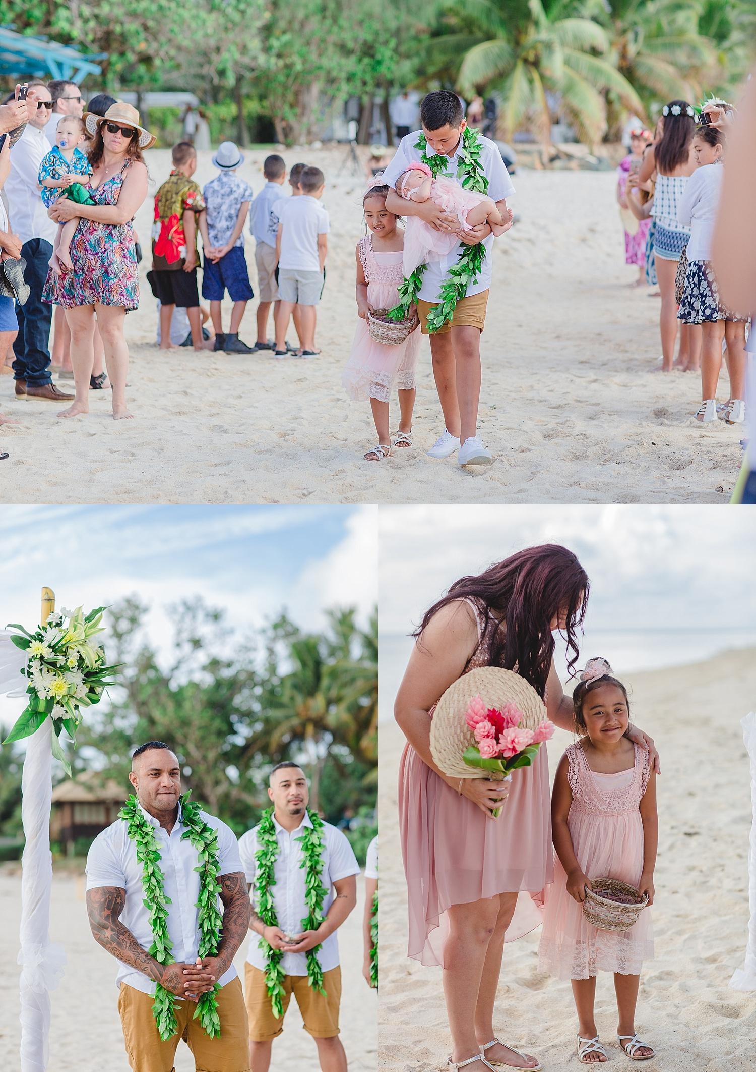 Raro-wedding-poppymoss048.jpg
