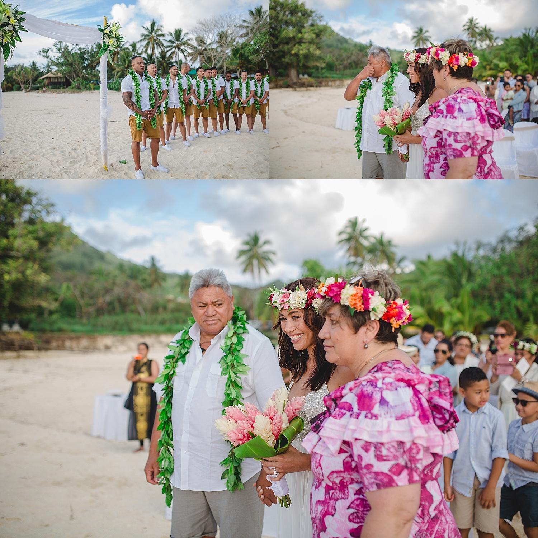 Raro-wedding-poppymoss050.jpg