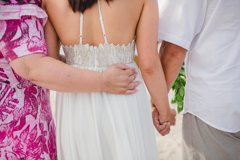 Raro-wedding-poppymoss051.jpg