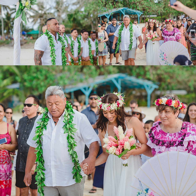 Raro-wedding-poppymoss049.jpg