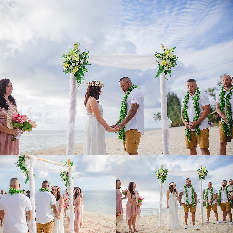 Raro-wedding-poppymoss052.jpg
