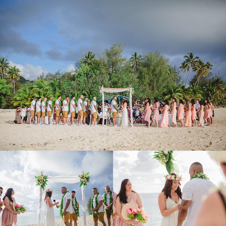 Raro-wedding-poppymoss053.jpg