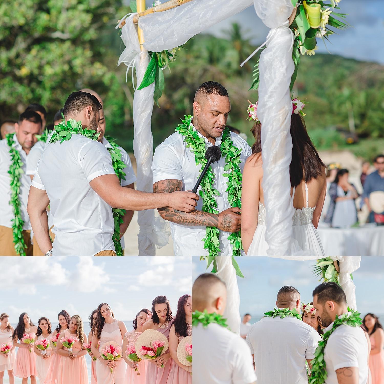 Raro-wedding-poppymoss054.jpg