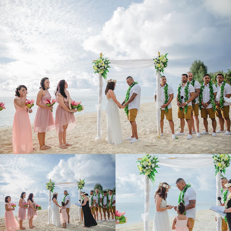 Raro-wedding-poppymoss055.jpg