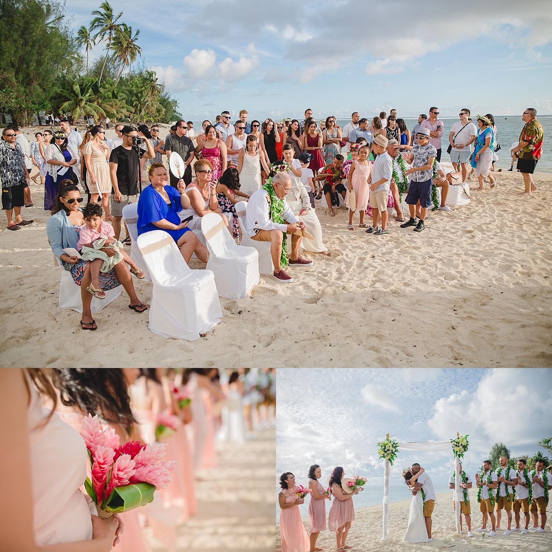 Raro-wedding-poppymoss056.jpg