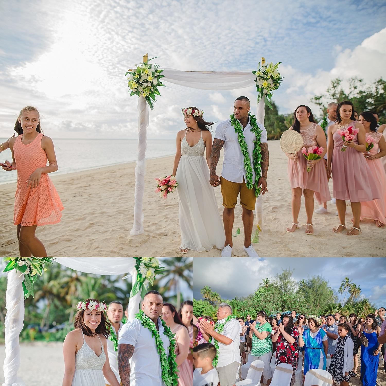Raro-wedding-poppymoss057.jpg